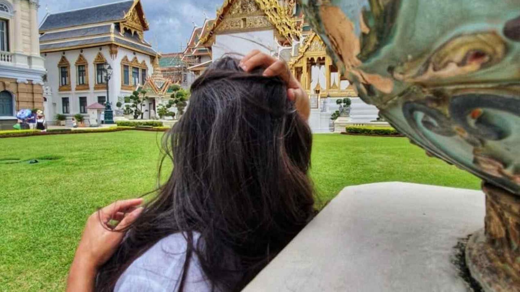 Las mejores atracciones turísticas y actividades en Bangkok