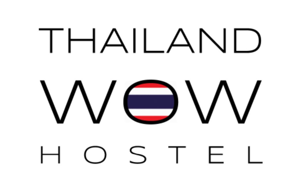 Thailand Wow Hostel